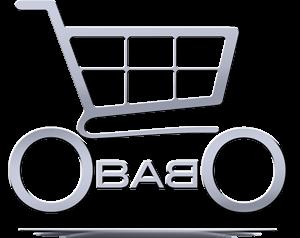 OBABO.COM LIMITED